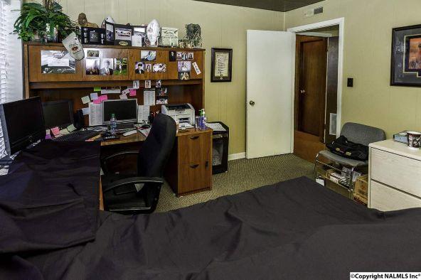 1320 6th Avenue S.E., Decatur, AL 35601 Photo 30