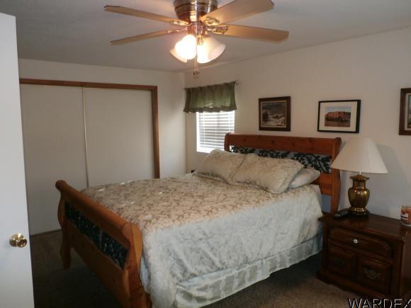 2580 Donna Dr., Lake Havasu City, AZ 86404 Photo 15