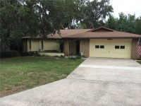 Home for sale: 5935 W. Pine Cir., Crystal River, FL 34429