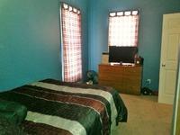 Home for sale: 219 N. Market St., Caldwell, KS 67022