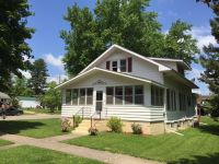 Home for sale: 918 W. Main St., Sparta, WI 54656