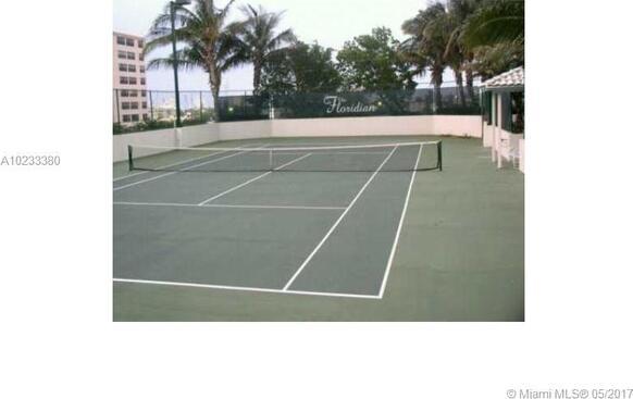 650 West Ave., Miami Beach, FL 33139 Photo 25