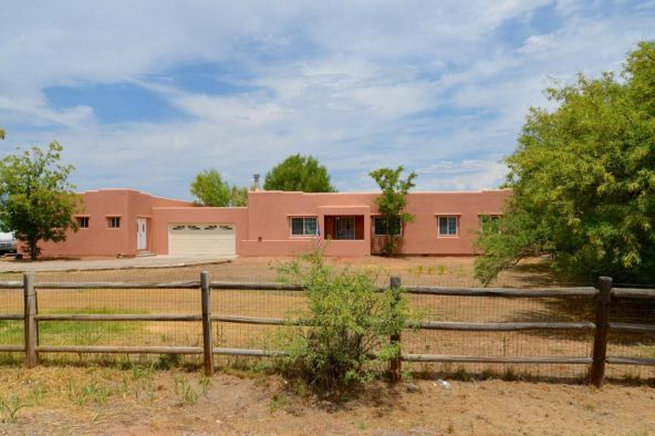 2270 W. Newton Ln., Camp Verde, AZ 86322 Photo 21