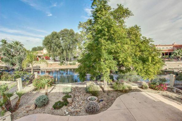 4721 N. Brookview Terrace, Litchfield Park, AZ 85340 Photo 41