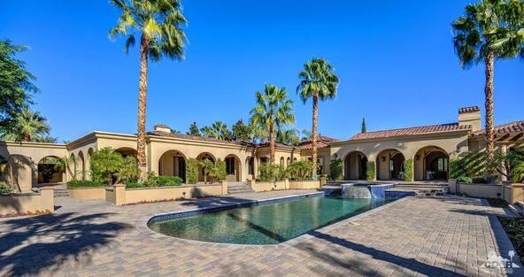 80765 Vista Bonita, La Quinta, CA 92253 Photo 27
