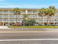 Home for sale: 426 South Fletcher Ave. #301, Fernandina Beach, FL 32034