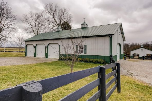 1615 Harrington Mill Rd., Shelbyville, KY 40065 Photo 38