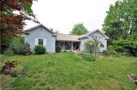 Home for sale: 1001 Nesbit Rd., Pleasant Garden, NC 27313