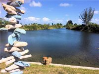Home for sale: 1840 N.E. 23rd Terrace, Cape Coral, FL 33909
