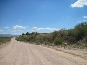 4265 Old Hwy. 279, Camp Verde, AZ 86322 Photo 1