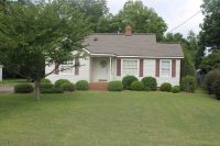 Home for sale: 106 Woodland Ave., Americus, GA 31709