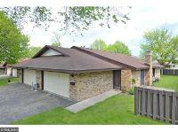 Home for sale: 331 Van Buren Avenue N., Hopkins, MN 55343