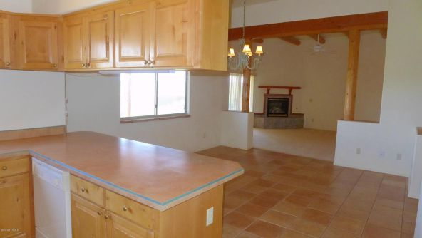 30 Star View, Sonoita, AZ 85637 Photo 81