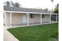 Home for sale: 10752 Limonite Avenue, Jurupa Valley, CA 91752