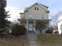 Home for sale: 198 Broad St., Meriden, CT 06450