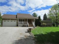 Home for sale: 111 Mcgregor Point Point, Alburg, VT 05440