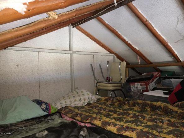 34102 Fishermans Rd., Soldotna, AK 99669 Photo 53