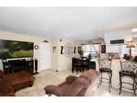 Home for sale: 2689 N. Bourbon St., Orange, CA 92865