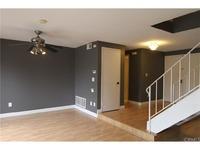 Home for sale: Ellesmere Way, Cypress, CA 90630