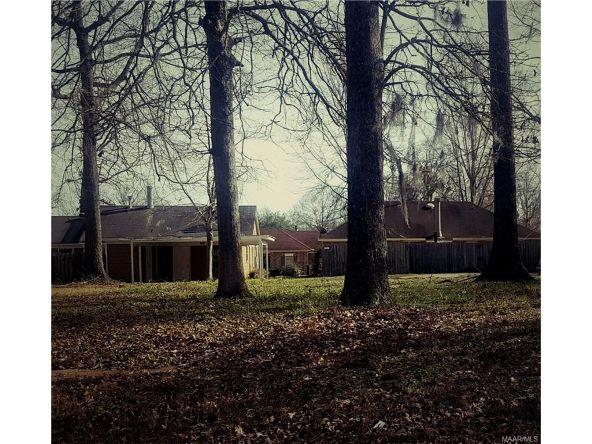 4028 Oak Shadow Ln., Montgomery, AL 36116 Photo 1