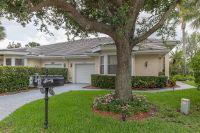 Home for sale: 2971 Twin Oaks Way, Wellington, FL 33414