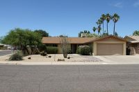 Home for sale: 8102 E. Montebello Avenue, Scottsdale, AZ 85250