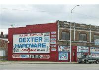 Home for sale: 10300 Dexter Avenue, Detroit, MI 48206