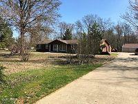 Home for sale: 16942 Rt. 37, Johnston City, IL 62951
