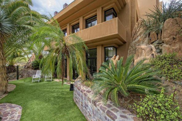 6546 N. Arizona Biltmore Cir., Phoenix, AZ 85016 Photo 2