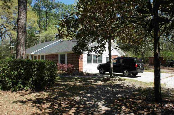 2419 Crawfordville Hwy., Crawfordville, FL 32327 Photo 17