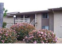 Home for sale: 1836 Fairway Cir. Dr., San Marcos, CA 92078