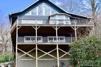 Home for sale: 202 Mistletoe Ln., Blowing Rock, NC 28605