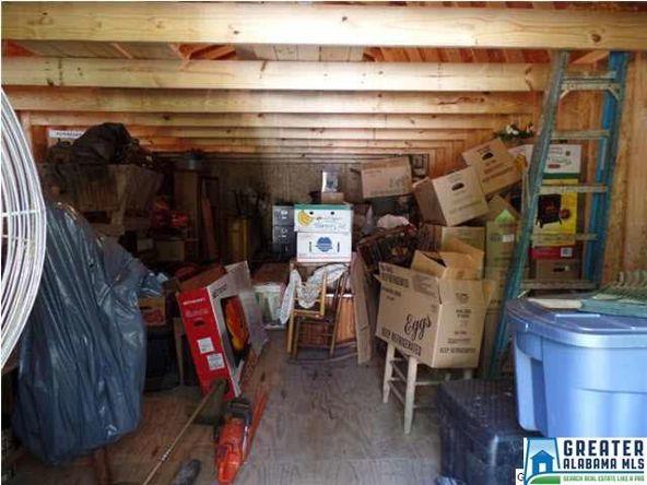 72 Co Rd. 219, Piedmont, AL 36272 Photo 53