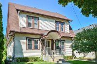 Home for sale: 2008 E. Euclid Ave., Milwaukee, WI 53207