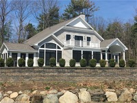 Home for sale: 501 Shore Rd., York, ME 03902