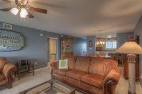 Home for sale: 16470 Perdido Key Dr., Perdido Key, FL 32507