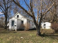 Home for sale: 207 3 Rd. St., Webster City, IA 50595