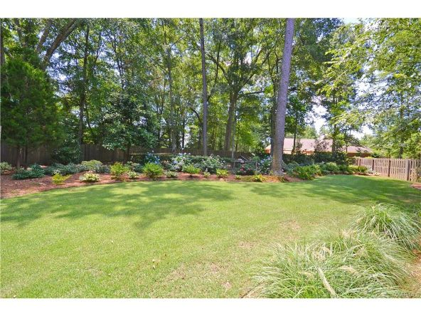 8431 Timber Creek Dr., Pike Road, AL 36064 Photo 59