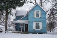 Home for sale: 106 West Clyde, Fairmount, IL 61841