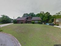 Home for sale: Beaver Cir., Benton, AR 72015