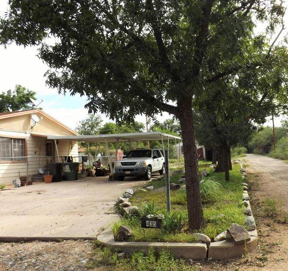 435 N. Sibyl, Saint David, AZ 85630 Photo 2