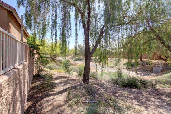 4148 E. Spur Dr., Cave Creek, AZ 85331 Photo 37