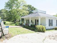 Home for sale: 000 Fairplay St., Rutledge, GA 30663