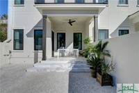 Home for sale: 705 Tattnall St., Savannah, GA 31401