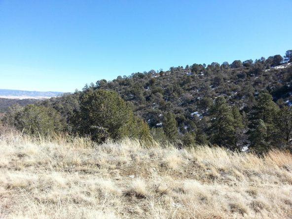 3168 Rainbow Ridge Dr., Prescott, AZ 86303 Photo 3