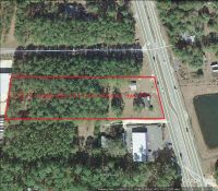 Home for sale: 2411 Hwy. 71 Highway, Marianna, FL 32448