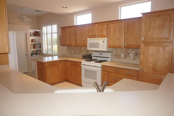 14070 N. Buckingham, Oro Valley, AZ 85755 Photo 23