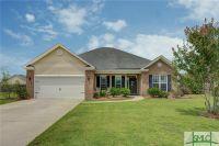 Home for sale: 203 Willow Point Ln., Savannah, GA 31407