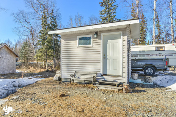 4620 W. Beverly Lake Rd., Wasilla, AK 99623 Photo 29