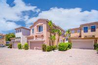 Home for sale: 14 las Flores, Aliso Viejo, CA 92656